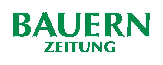 Bauernzeitung, Partner