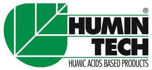 Logo Humintech, Praxistalk