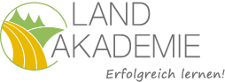Landakademie Logo Praxis-Talk