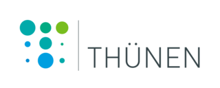 Logo: Thünen Institut